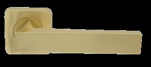 Модель «CORSICA» Мат. золото